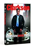 Clarkson - Heaven and Hell [Reino