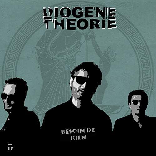 Diogène Theorie