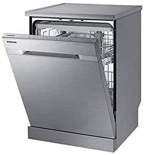 lavavajillas-samsung-a-dw60m9550fsec