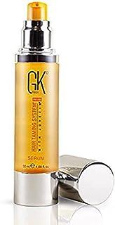 Himalaya Herbals Anti Dandruff Hair Oil, 200ml