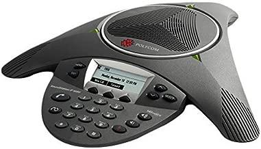 Mejor Polycom Conference Phone de 2020 - Mejor valorados y revisados