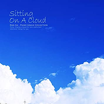 Sit On The Clouds