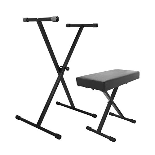 On-Stage Bench Pack (KPK6500)