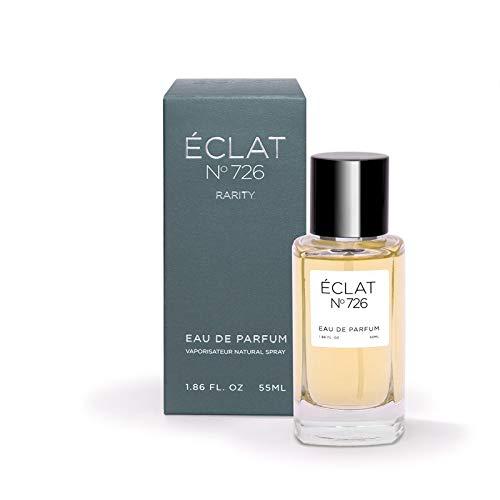 ÉCLAT 726 RAR - Anis, Zimt, Heliotrop - Herren Eau de Parfum 55 ml Spray EDP