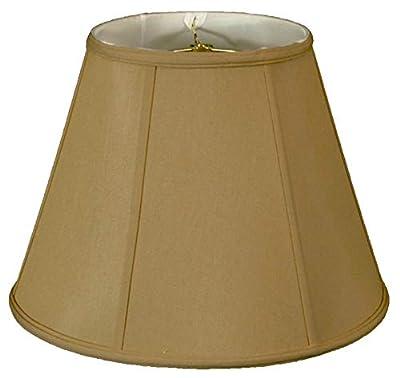 Royal Designs Deep Empire Lamp Shade