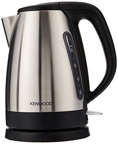 Kenwood SJM290 Wasserkocher