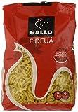 Gallo - Fideua Paquete - 500 grs