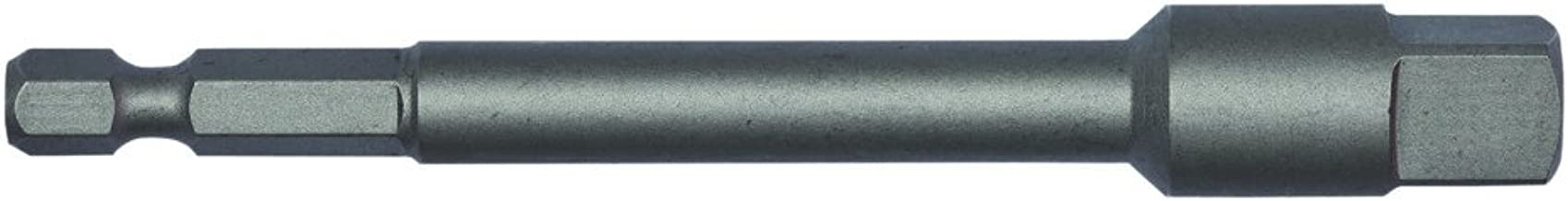 Bahco K66100-1//4-1P 1XBITS ADAPTOR 1//4 IVE 100MM