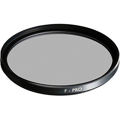 B+W F-Pro +2D 102 - Filtro ND para Objetivos de cámara (77 mm)