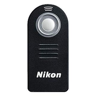 Nikon ML-L3 Infrarot-Auslöser (B00007EDZG) | Amazon price tracker / tracking, Amazon price history charts, Amazon price watches, Amazon price drop alerts