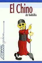 Chino de bolsillo (El)