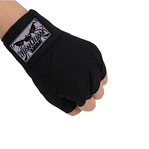 LZQpearl Boxing Hand Wraps, Boxing...