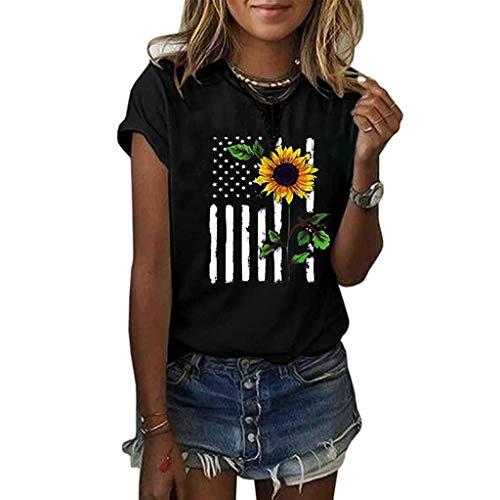 Women Shirts for Leggings Short Sleeve Seniors 2020 The One Where They were Quarantined Womens T-Shirt Black