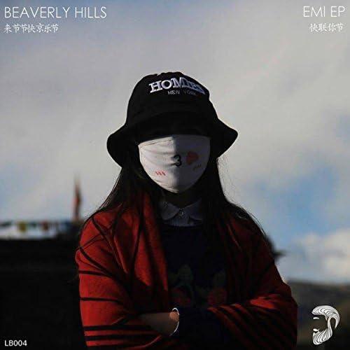 Beaverly Hills