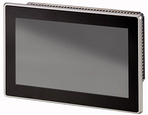 Eaton 174474 Panel-PC mit kapazitivem Multi-Touch (PCT), 10,1