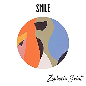 Smile (feat. Jackie Queens)