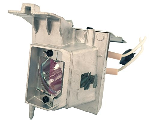 InFocus Projector Lamp for The IN110xa and IN110xv Series
