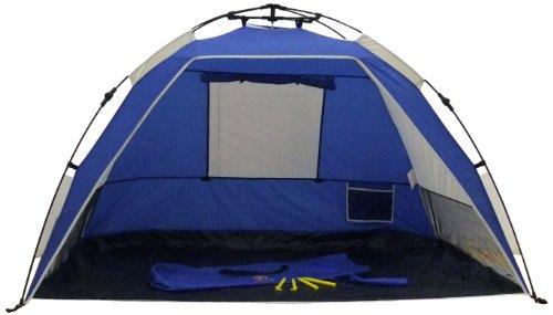 The Best Beach Tent