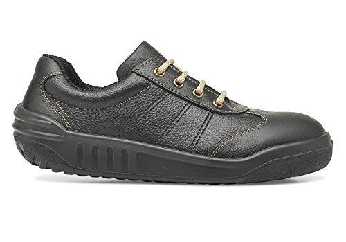 PARADE 07JOSIO*68 04 Chaussure de sécurité sport Pointure 44 Noir