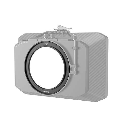 SMALLRIG 95-114mm Adapter Ring Adapterring mit Gewinde für Matte Box - 2661