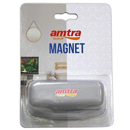 WAVE Nettoyeur Magnet pour Aquariophilie Taille M