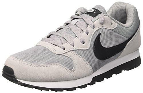Nike Men's MD Runner 2 Casual Sneakers (8)