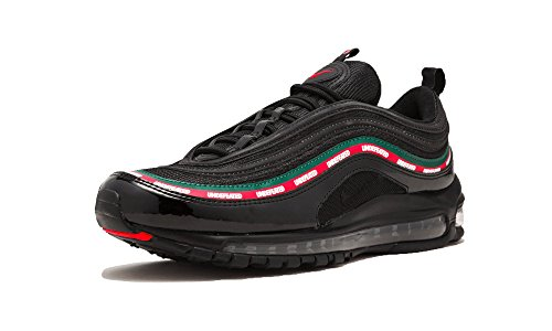 Nike Air Max 97 OG/Undftd Undefeated