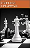The Game Changer (English Edition)...
