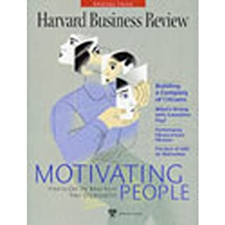 The Best of HBR cover art