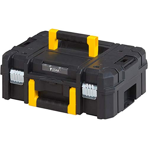 Stanley FatMax Tstak II Werkzeugkoffer