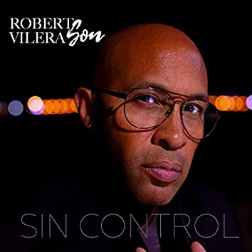 Sin Control