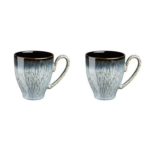 Denby Mug, Stoneware