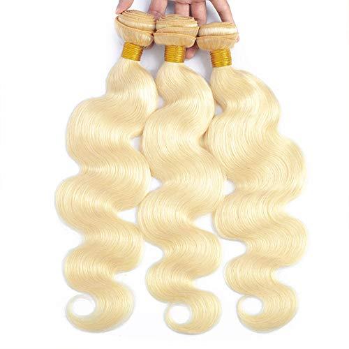 613 blonde hair _image0