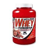 Proteínas Whey. Proteína isolada. Batidos proteínas de suero de leche. 100% Deluxe Whey sabor DOBLE CHOCOLATE. Batido proteínas masa muscular. Proteínas isolate. Proteína Whey. Whey protein isolate.