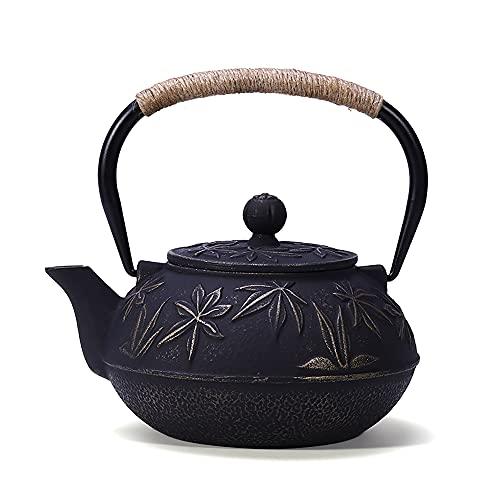 theepot metaal theepotten high tea theepot keukengerei houder