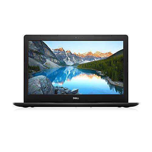 Dell Inspiron 15 3583 JRX0Y 15,6' FHD Pentium 5405U 4GB/128GB SSD W10S