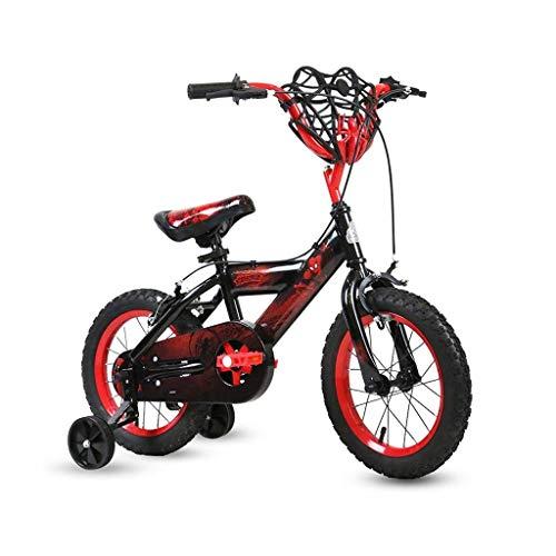 Lowest Price! Children's Bicycle Children's Bicycle boy Girl 2-4-6 Bicycle Bicycle Child boy Bicycle...