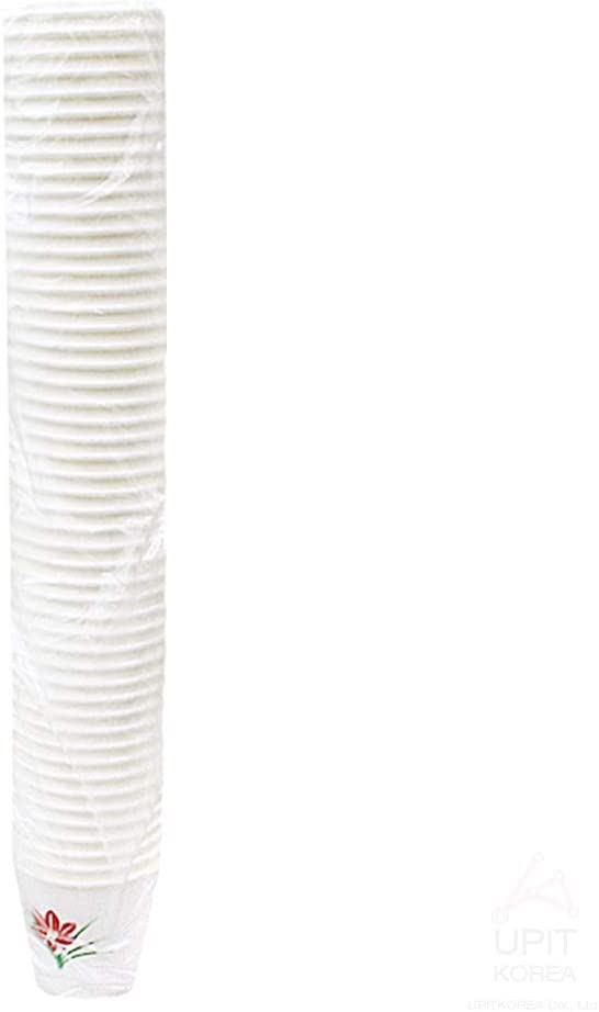 UPIT Paper Disposable Cups Max 73% OFF 50 Shot Glasses Pack Max 78% OFF