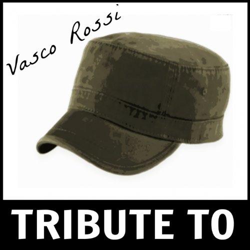 La compagnia (Karaoke Version) (Originally perfomed by Vasco Rossi)