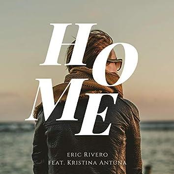 Home (feat. Kristina Antuna)