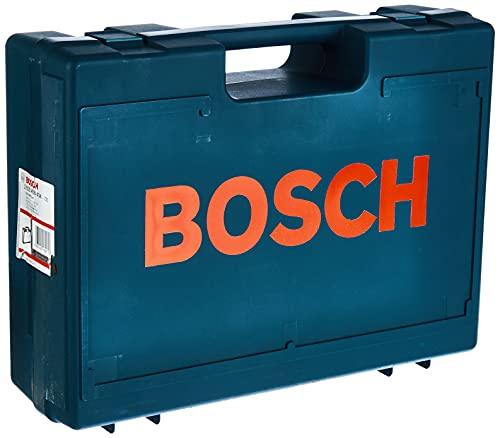 Bosch Professional 2 605 438 404 Portable_Tool_Box, Verde, 380 x 300 x 115 mm