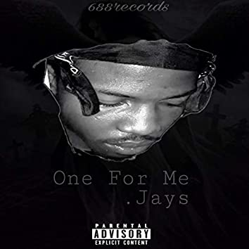 One for me (feat. Uncle Matlotleng)