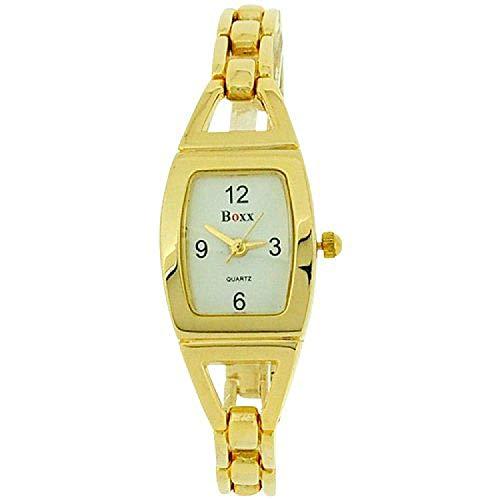 BOXX 40034 Gold