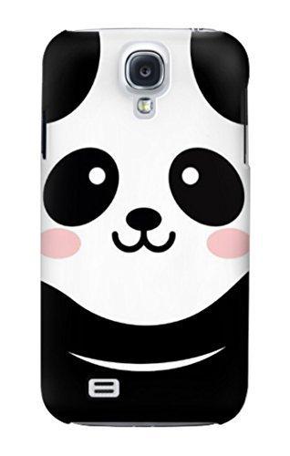 R2662 Cute Panda Cartoon Case Cover…