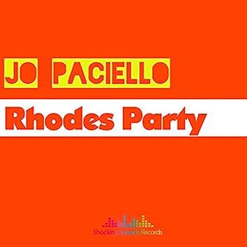 Rhodes Party