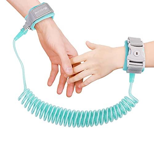 Reflective Anti Lost Wrist Link,...