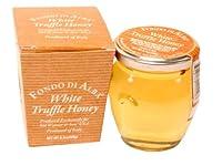 Fondo di Alba White Truffle Honey 92 Ounces