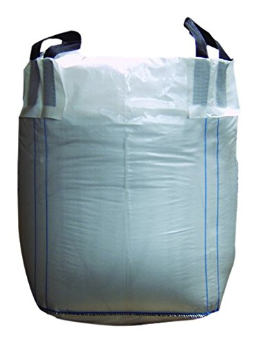 Blinky 5976510 Sacos Para Escombros, 5 L, Hasta 1500 kg.