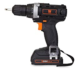 best top rated wen cordless drill 2021 in usa
