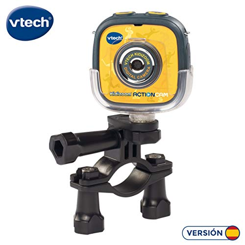 günstig Vtech – Kidizoom Action Kamera, Kamera, Video 28,7 x 20,1 x 8,1